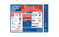 YachtFile makes getting your latest brochures, CDs or Newsletters into ...